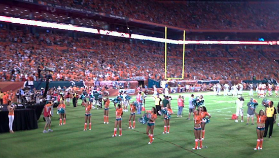 Dolphins-Jets-Wk3-2010